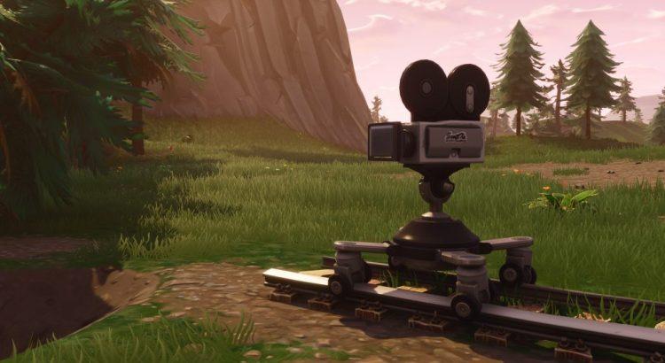 Dossier [PG] : Cinéma et jeux video : amis et ennemis