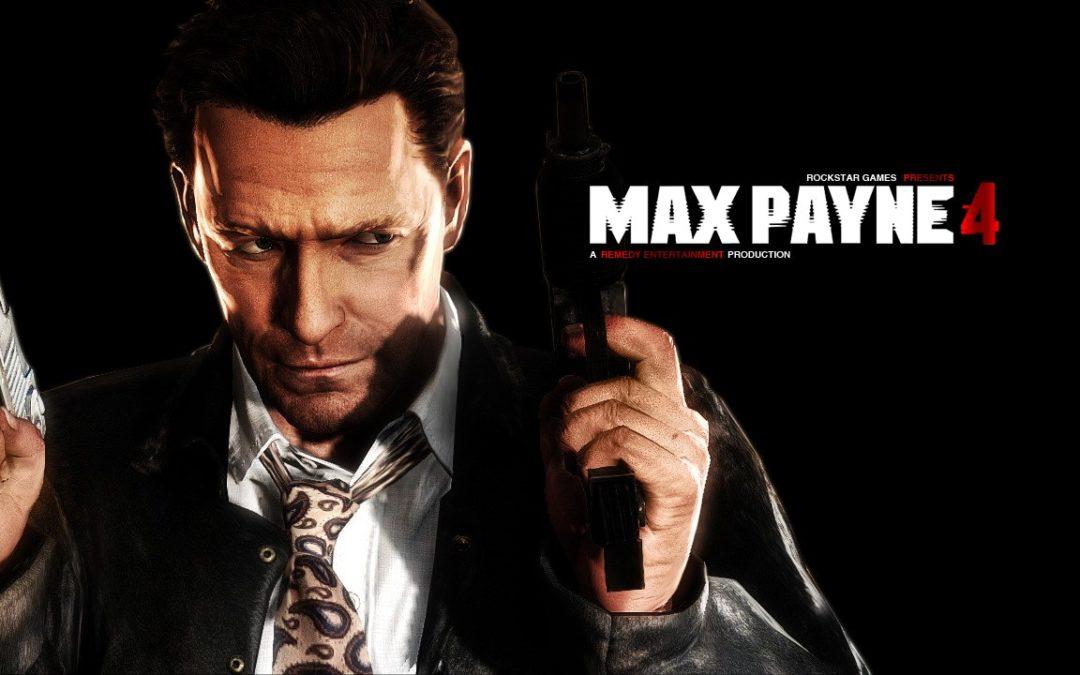Dossier [PG] : Max Payne : la Critique
